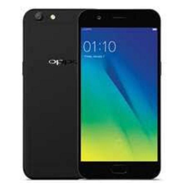 Oppo F1s Lite (A57) ram 3G/32G mới Chính Hãng - Chơi PUBG/Free Fire mượt