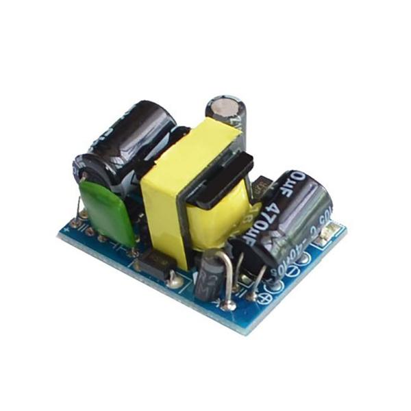 Bảng giá Module mạch nguồn Adapter 220VAC ra 5V 700mA