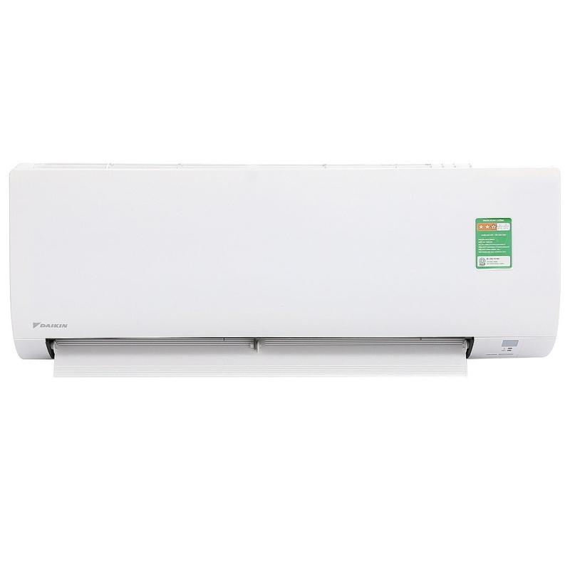 Máy Lạnh Treo Tường FTXV25QVMV (1HP) - Daikin 9000btu Inverter R32 - Điện Máy Sapho