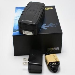 thiết bị giám sát không dây GT209 Tặng sim 4G thumbnail