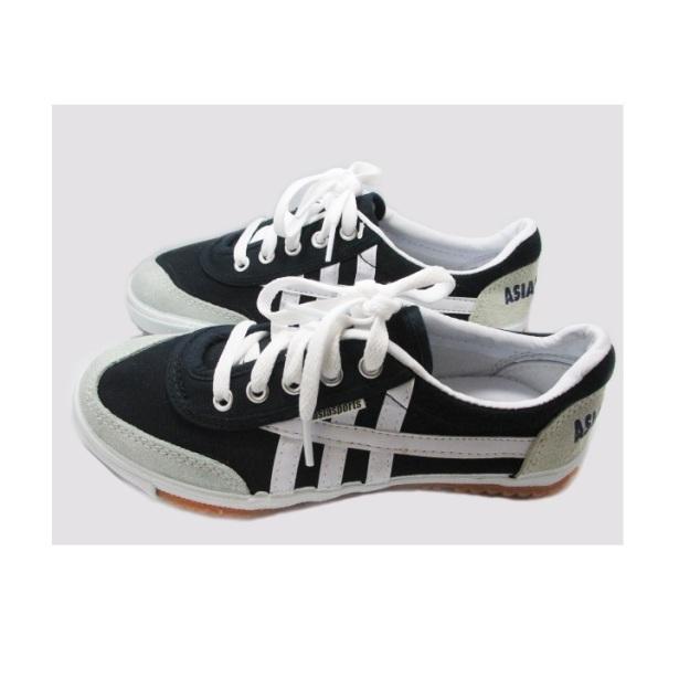 Giày bata thể thao asia giá rẻ