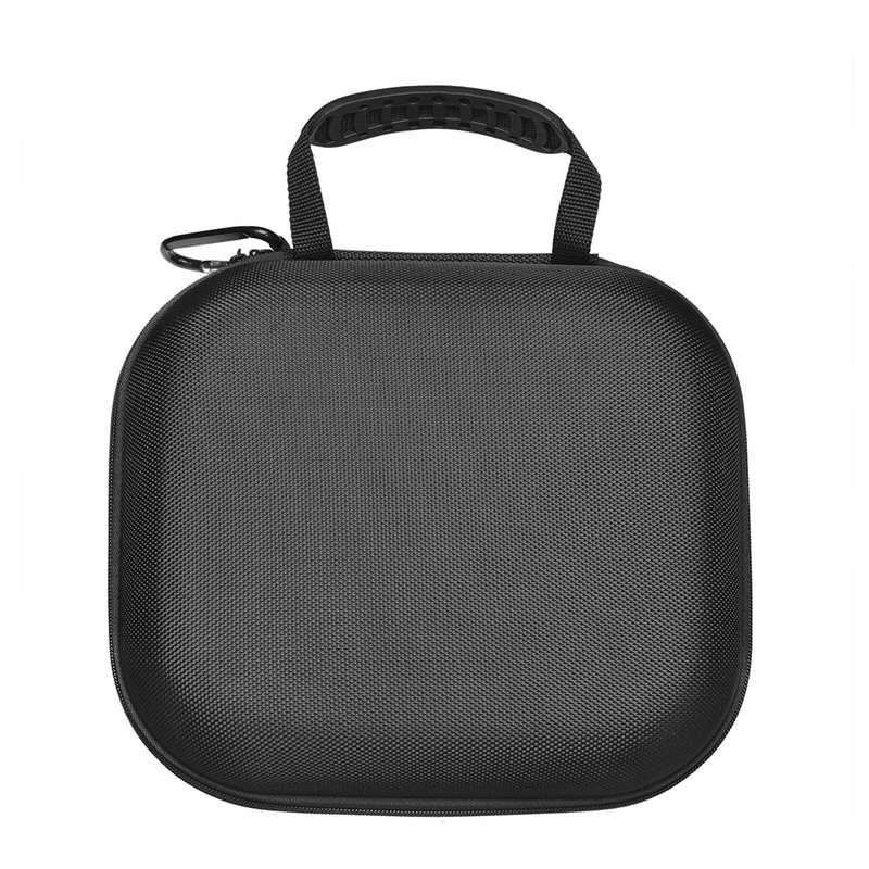 Giá EBSC207 25cm Large Carrying Hard Case Bag Box For B&O Beoplay H4 H6 H7 H8 H9 Headphones