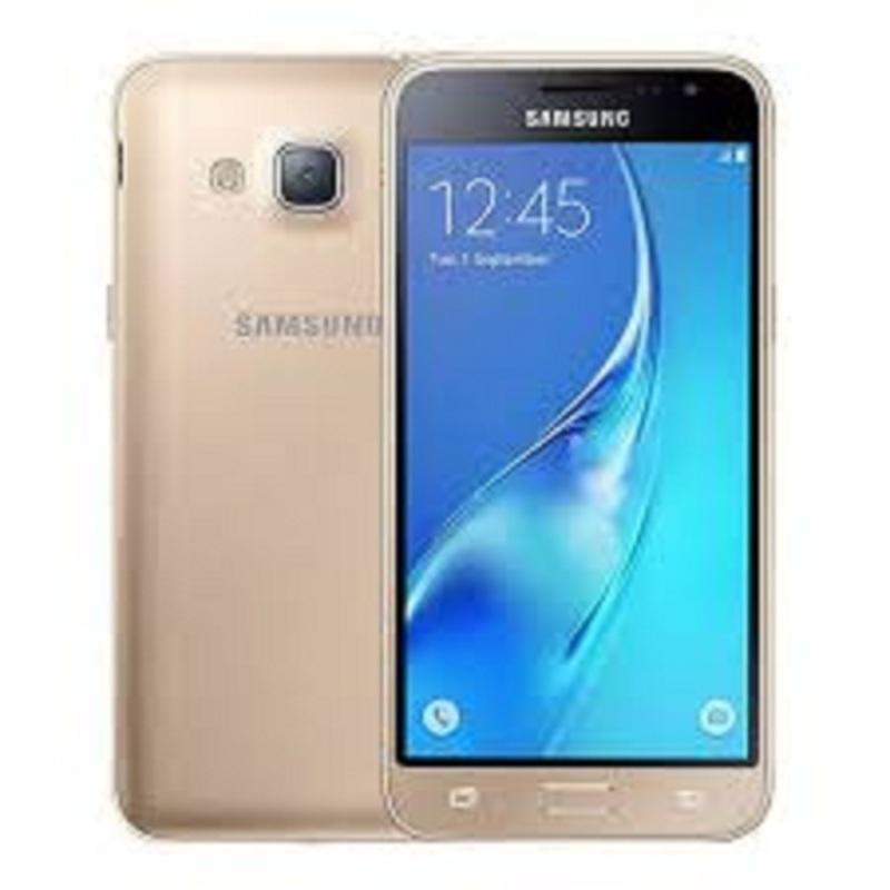 [SIÊU SALE] Samsung Galaxy J3 2016 Chính hãng - bảo hành 12 tháng