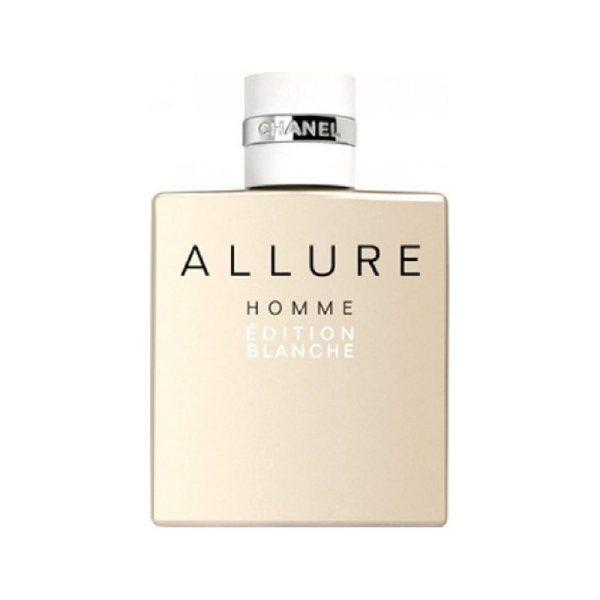 Nước Hoa Nam Chanel Allure Homme Edition Blanche EDP 100ml » Authentic Perfume