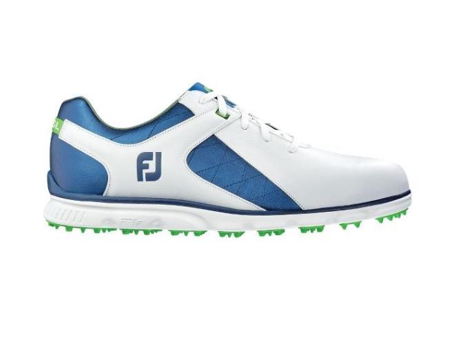 Giày golf nam Footjoy Pro SL giá rẻ