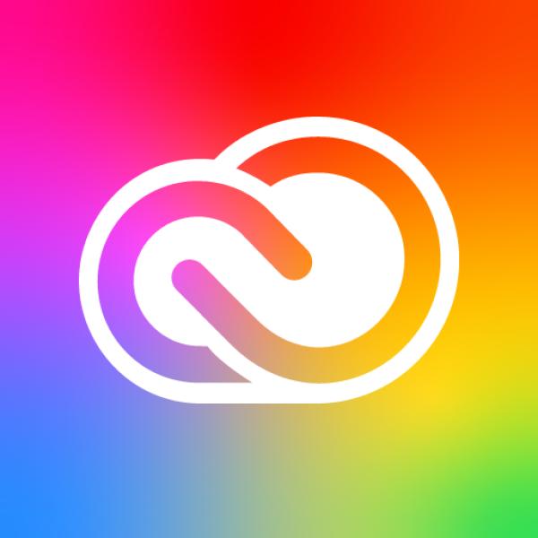 Bảng giá Tài khoản Phần mềm Adobe Creative Cloud Phong Vũ