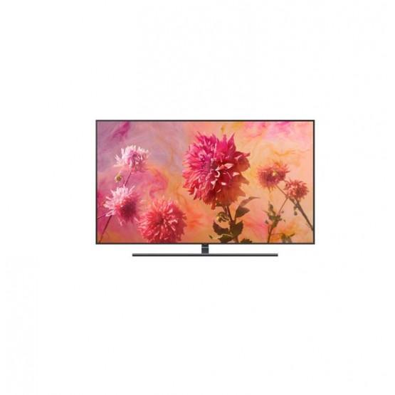 Smart Tivi QLED Samsung 55 Inch QA55Q7FNAKXXV