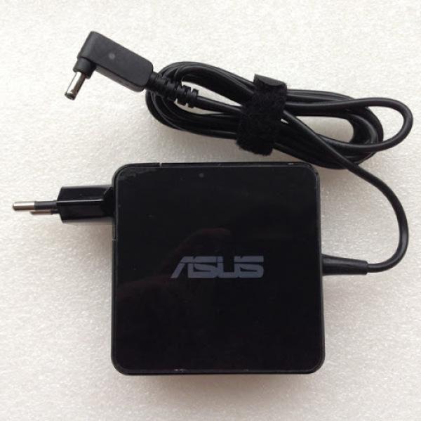 Bảng giá Sạc Laptop Asus 19V - 2.37A/ 3.42A Sạc chân vuông nhỏ 4*1.35 dành cho máy X453 X553 E402 E502 X441 Phong Vũ