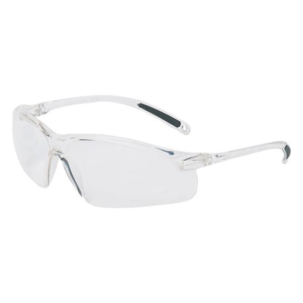 Giá bán Kính trắng Honeywell A700 trắng , chống bụi , 0 độ , chống tia cực tím