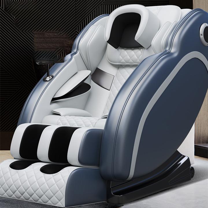 Ghế massage không trọng lực kenji k8