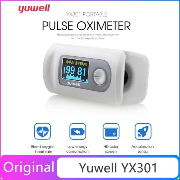 Máy đo nồng độ oxy xung ngón tay Máy đo nồng độ oxy Yuwell YX301 Máy đo nồng độ oxy xung có thể sạc lại Máy đo nồng độ oxy bằng ngón tay Bán máy đo nồng độ oxy Xung ngón tay Máy đo oxy xung ngón tay 2021 Máy đo oxy xung ngón tay Bảo hành ban �