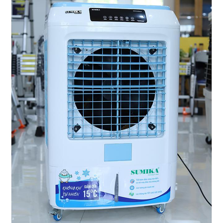 Bảng giá Máy làm mát hơi nước Sumika SKM55 - 6000m3/h