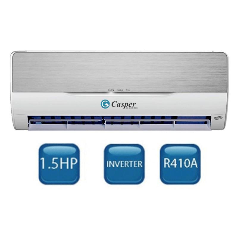 Máy lạnh Casper inverter 1.5 Hp IC-12TL22
