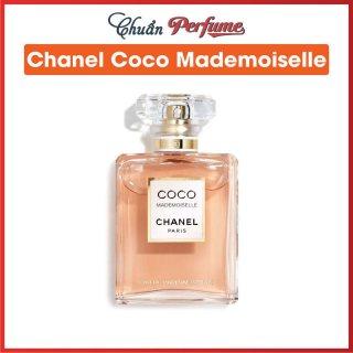 Nước Hoa Nữ Chanel Coco Mademoiselle EDP 200ml Authentic Perfume thumbnail