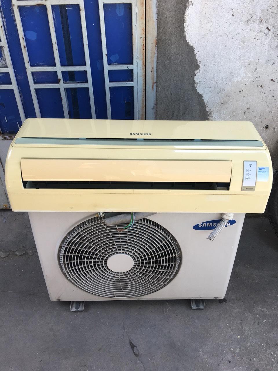 Bảng giá Máy lạnh Daikin 1HP tiết kiệm điện  - (chỉ bán tại HCM thôi ạ!!!)