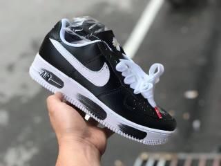 Giày Nike Air Force 1 Paranoidse - Giày sneaker hoa cúc Peaceminusone Full size nam nữ 7