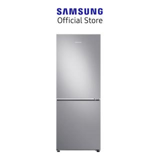 RB27N4010S8/SV - Tủ lạnh Samsung Inverter 280 lít