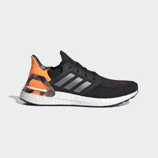 Giày thể thao nam Adidas Boost - FV8322 thumbnail