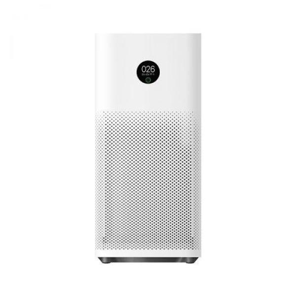 Máy Lọc Không Khí Xiaomi Mi Air Purifier 3H KR ( FJY4032KR)