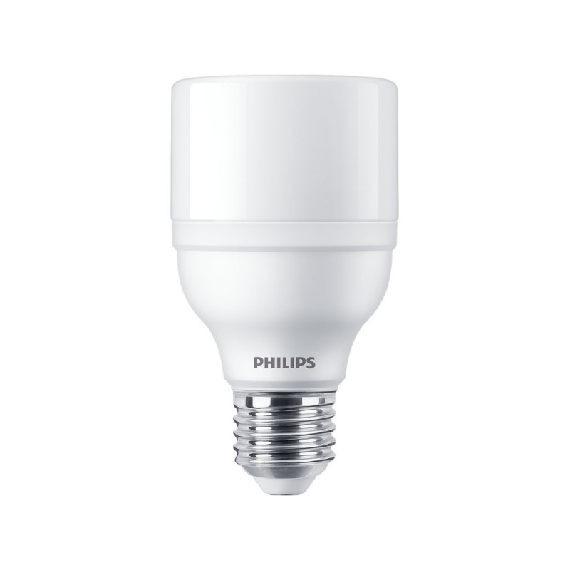 Bóng Đèn Philips LEDBright 11W E27 6500K 230V 1CT/12 APR