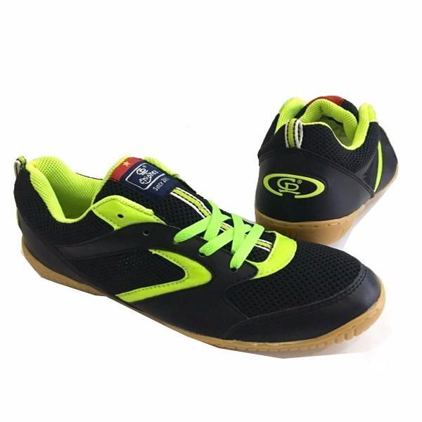 Bảng giá Giày Cầu Lông Nam Nữ CPSK005DSX