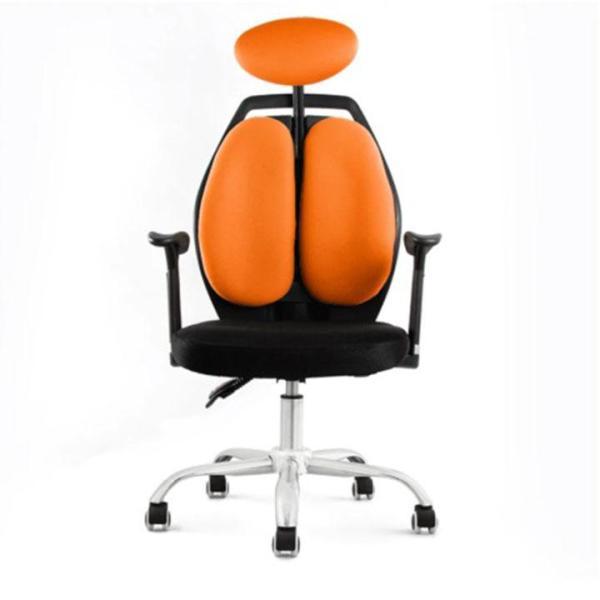 Ghế gaming - ghế chơi game, ghế dành cho game thủ - ghế xoay văn phòng hiện đại giá rẻ