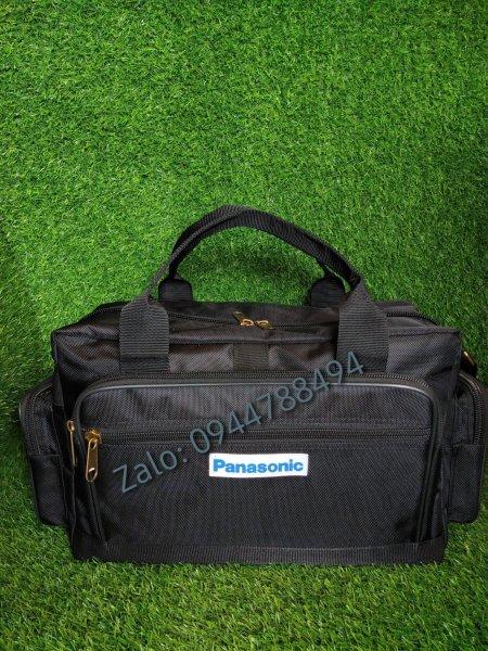 Túi đựng đồ nghề PN Black18inch cao cấp