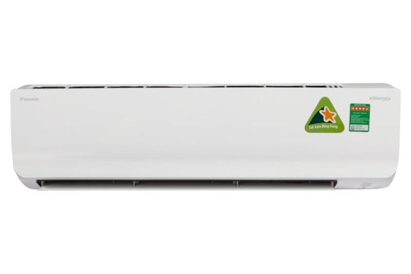 Bảng giá Máy lạnh 2 chiều Daikin Inverter 2.0 HP FTHF50RVMV