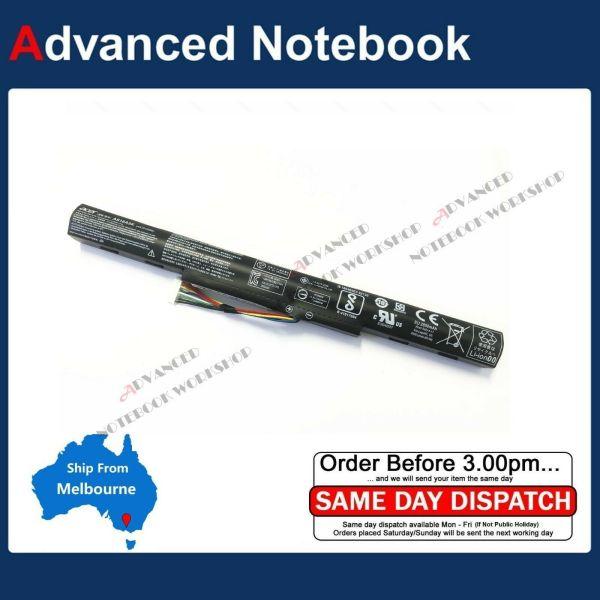Bảng giá ⚡️PIN ZIN ] Pin Laptop Acer Aspire E14 E5-475G E5-475 E5-774G E5-575G E5-573G E5-575 E5-523G E5-553G Phong Vũ