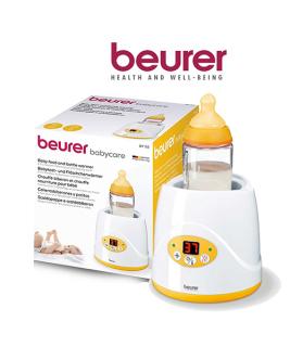 Máy ủ ấm bình sữa,thức ăn cho bé Beurer BY52 thumbnail