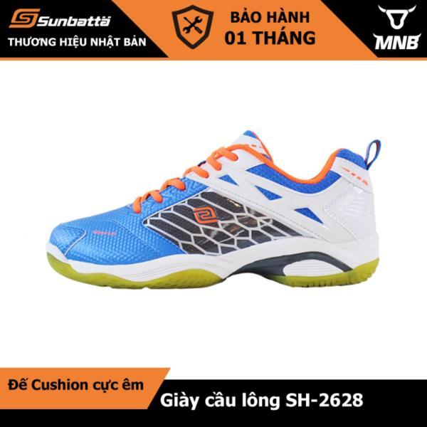 Giày cầu lông Sunbatta SH-2628
