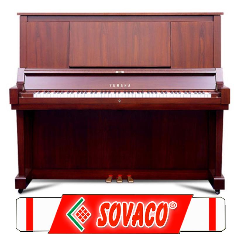 Đàn Piano Yamaha W102