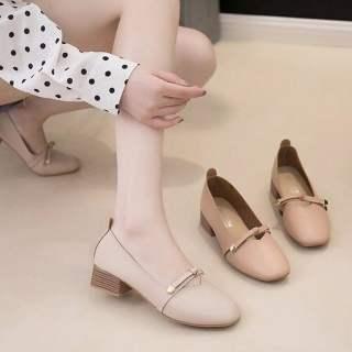 Vintage Mary Janes Giày Nữ Nữ Giày Giày Đi Học Giày Búp Bê Cho Phụ Nữ Giày Ba-lê Đế Bằng Cho Phụ Nữ Trên Doanh Số Bán Hàng 110919