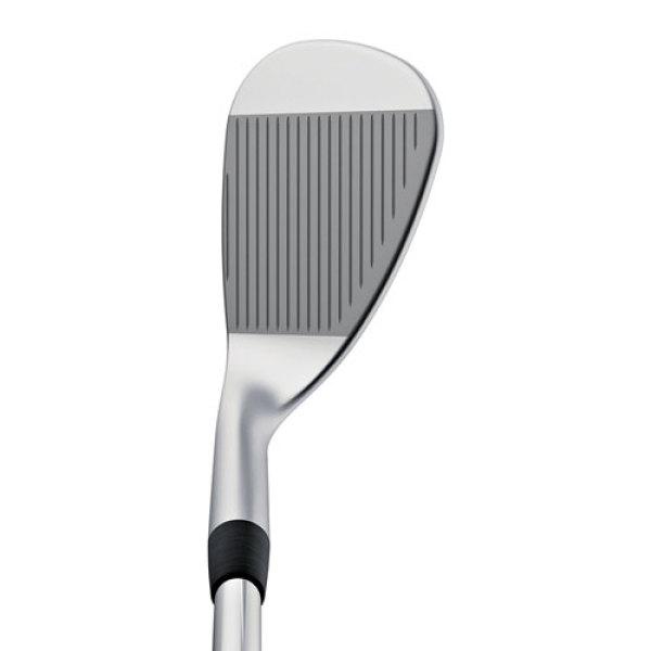 Gậy đánh golf Ping Glide 3.0 Wedge nhiều phiên bản