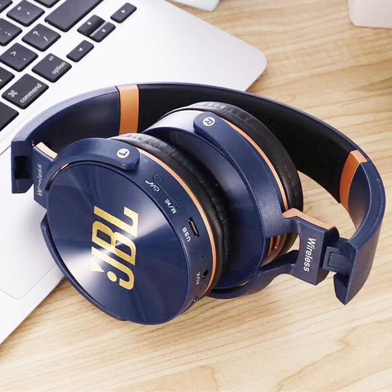[MUA NGAY] Tai nghe bluetooth Extra Bass JB950-Tai Nghe Chụp Tai Không Dây Kết Nối Bluetooth – Tai Nghe Nhạc Giá Rẻ- Một Siêu Phẩm Của Thế Giới Tai Nghe Chuẩn Game Thủ-Âm Thanh Siêu Hay
