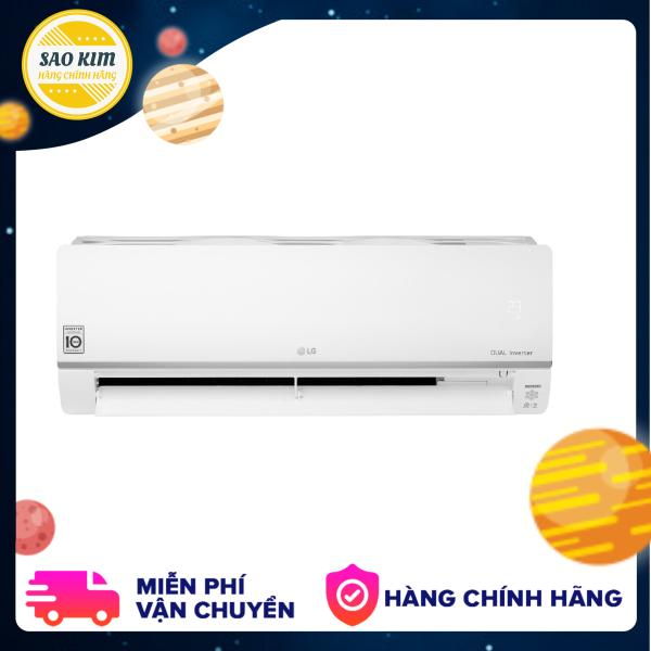Máy lạnh LG Wifi Inverter 1.5 HP V13API
