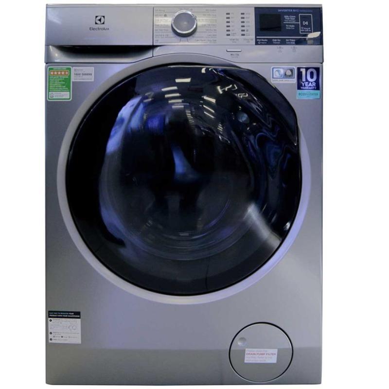 Bảng giá Máy giặt Electrolux EWF9024ADSA Inverter 9 kg Điện máy Pico