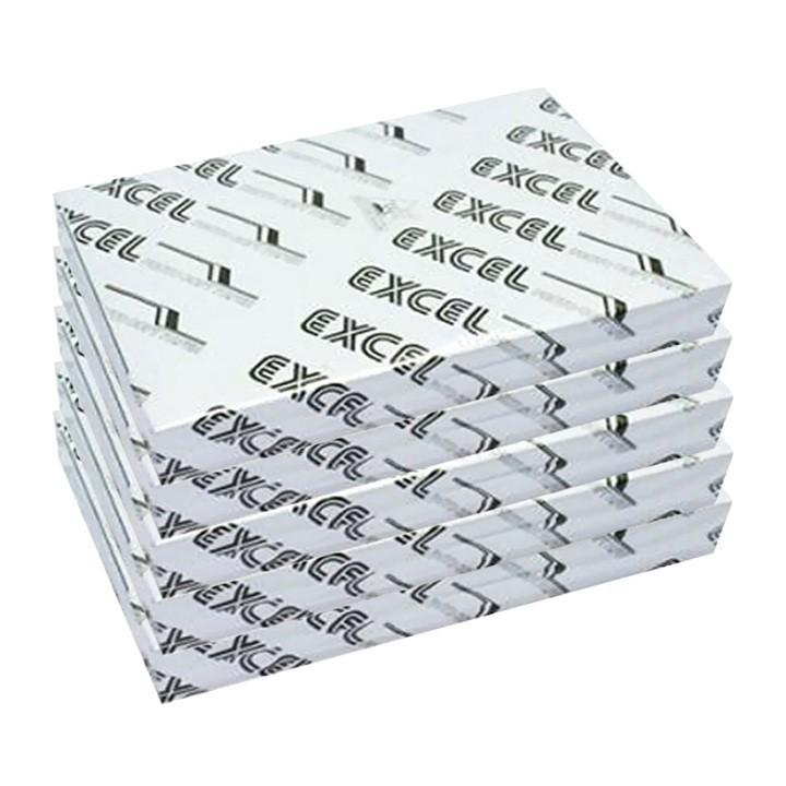 Mua Giấy in Excel 70 A4 - 400 tờ