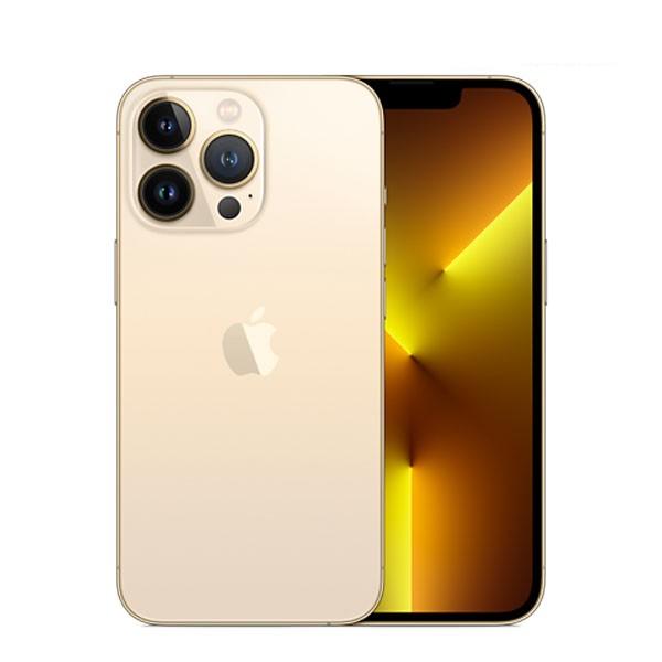 Điện Thoại Apple iPhone 13 Pro 128GB - Hàng Nhập Khẩu