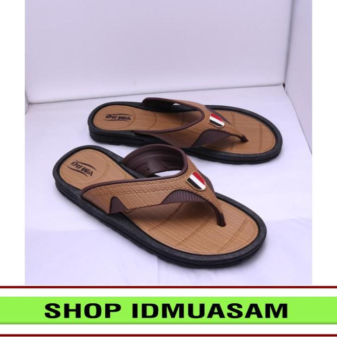 Dép kẹp nam thời trang cao cấp IDMUASAM TA072 giá rẻ