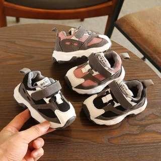 giày của bé  Giày Bé Trai, Bé Gái Xu Hướng 2020