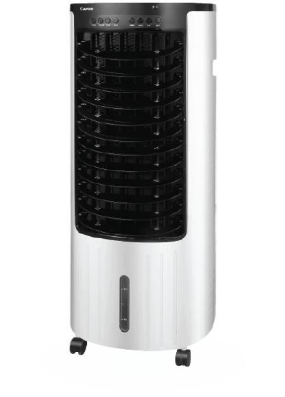 quạt điều hòa không khí Rapido RAC130-D