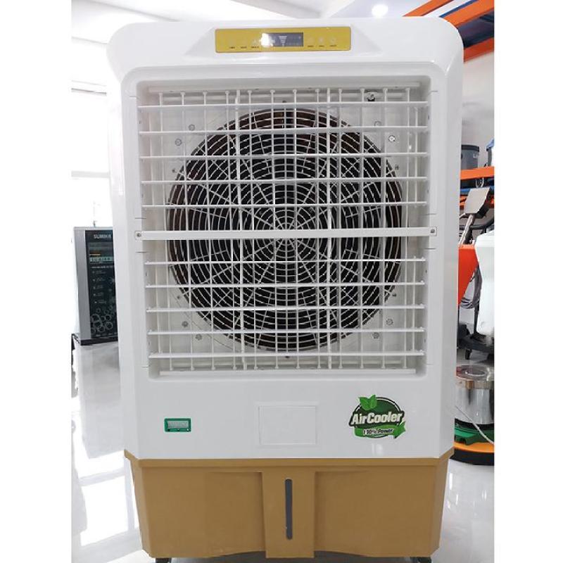 Bảng giá Máy làm mát hơi nước Sumika K750