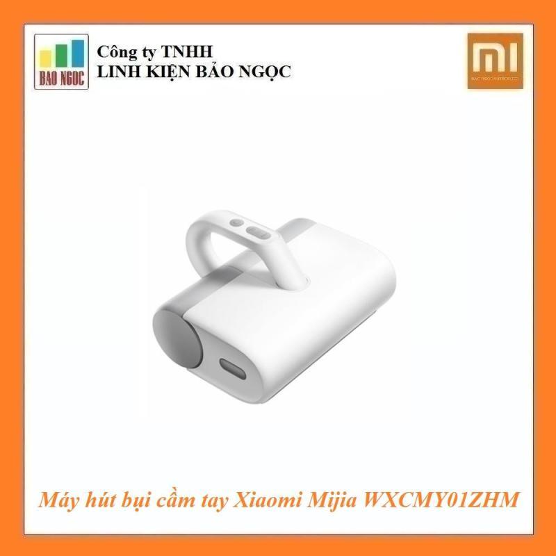 Máy hút bụi diệt khuẩn cầm tay Xiaomi Mijia WXCMY01ZHM