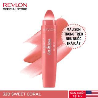 Son tint Revlon Kiss Cushion Lip Tint 4.4ml thumbnail