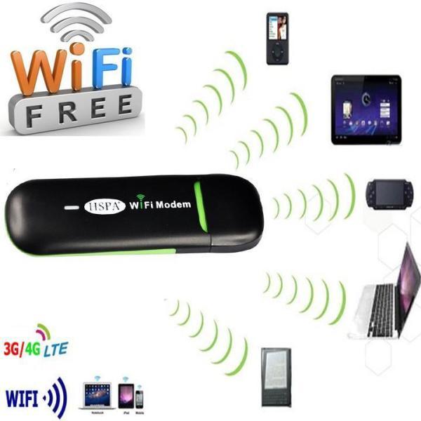 Bảng giá USB PHÁT WIFI HSPA SIÊU TỐC ĐỘ TỪ SIM 3G 4G PHÁT SÓNG WIFI CỰC MẠNH BẰNG SIM Phong Vũ