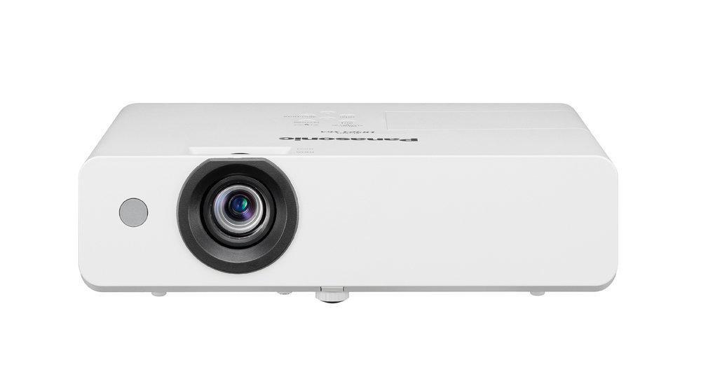 Bảng giá Máy chiếu Panasonic PT-LB423 - Hàng Chính Hãng