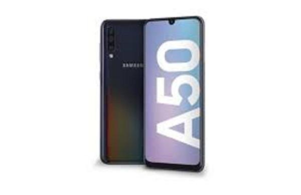 [RẺ HỦY DIỆT] điện thoại Samsung Galaxy A50 2sim mới Ram 4G/64G Chính Hãng (đủ màu)