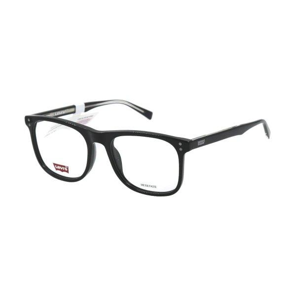 Giá bán Gọng kính LEVIS LV5004 807