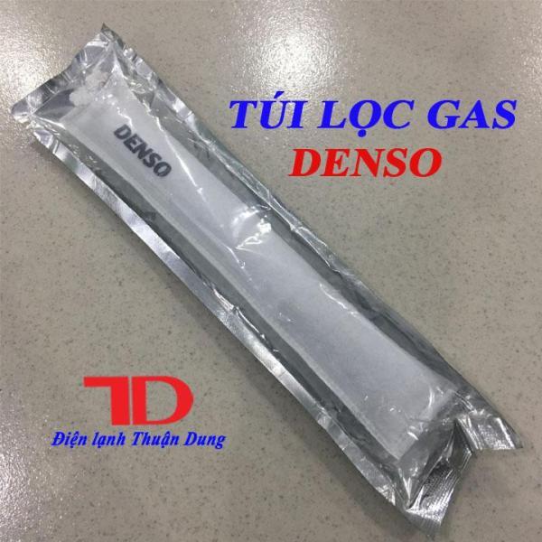 Túi Lọc Gas DENSO 20cm
